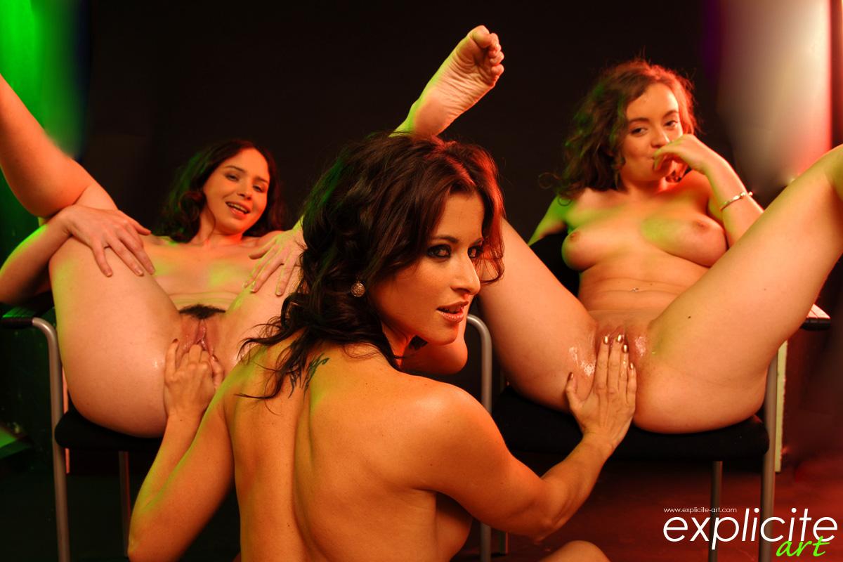 eroticheskie-i-porno-teatri