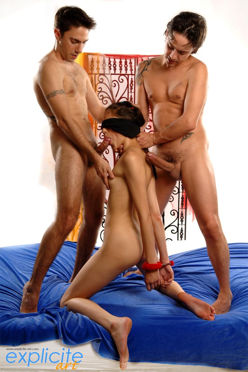 Фото секс белгород 10 фотография
